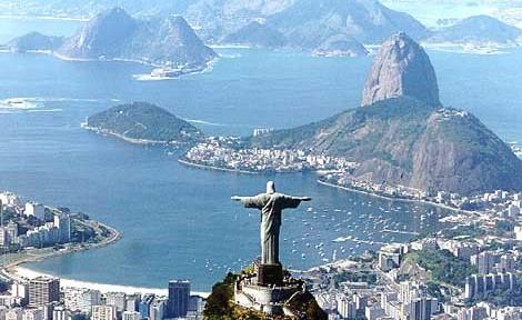 Paesaggio-di-Rio-de-Janeiro.jpg